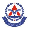 Аква-Вайт - Производство воды и газированных напитков